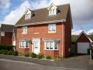 4 bedroom Detached house in Kingsley Meadows...
