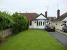 Semi-Detached Bungalow for sale in Ethelred Gardens...