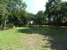 Land for sale in London Road, Wickford...