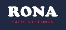 Rona Partnership Limited, Wickford logo