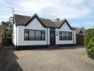 Rawreth Lane Detached Bungalow for sale