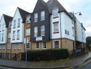 1 bed Retirement Property in Bellingham Lane...
