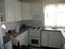 2 bedroom Terraced home in Spondon Road, London, N15
