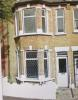 3 bedroom Terraced property for sale in Washington Avenue...