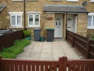 Terraced house for sale in Spondon Road, London, N15