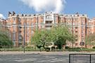 Apartment in Maida Vale, London, W9