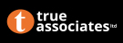True Associates Ltd, London logo