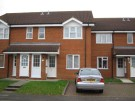 1 bedroom Flat to rent in Vicarage Close, Northolt...