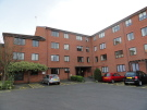 1 bed Flat for sale in Sherwood Road...