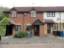 Greenacre Close property for sale