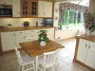 4 bedroom Detached property for sale in Stoneycroft Close...