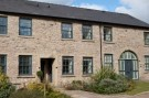 Town House for sale in Howarth Court, Horwich...