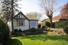 Detached Bungalow in 68 Chorley New Road...