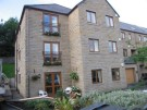Apartment for sale in Capitol Close, Smithills...