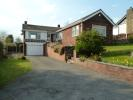 3 bedroom Detached Bungalow in Glendale, Foxholes Road...