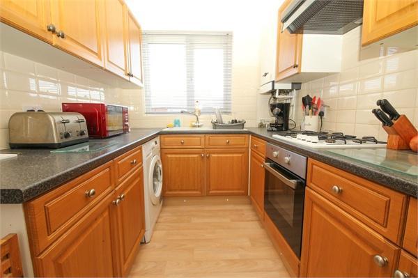 169 Kitchen