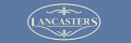 Lancasters Estate Agents, Bolton