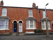 Tachbrook Street Terraced house for sale