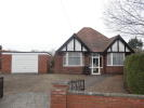 2 bedroom Detached property for sale in Cubbington Road...