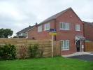 3 bed Detached house in Mill Road, Southam...