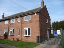3 bed semi detached house for sale in Mallory Road...
