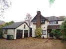 Detached home to rent in Myton Road...