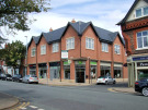 Photo of First Floor Office Suite,