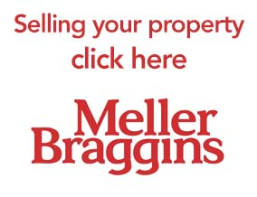 Get brand editions for Meller Braggins, Knutsford