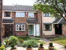 3 bedroom property for sale in Pevensey Drive, Knutsford