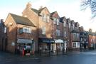 property for sale in The Village, Prestbury