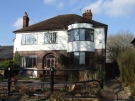 5 bed Detached property in Forge Road...