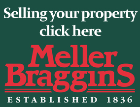 Get brand editions for Meller Braggins, Macclesfield