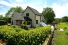 SIDE VIEW/ANNEXE