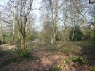 Plot for sale in Land at Congleton Road...