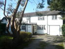 semi detached house to rent in Wood Lane South...