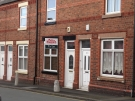 2 bed Terraced home in Chapel Lane...