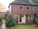 3 bed semi detached property to rent in 65 Greenfields Avenue...