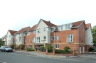 1 bedroom Retirement Property for sale in Bradshaw Lane...