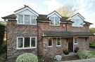 3 bedroom Detached property for sale in London Road, Appleton...