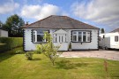 2 bedroom Detached Bungalow for sale in Northwich Road...