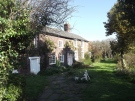3 bed Cottage in Grappenhall Road...