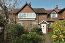 2 bedroom Cottage for sale in Hillcliffe Road...