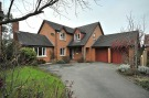 Photo of Leawood Close,