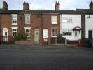 Nursery Road Cottage to rent