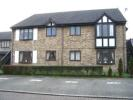 1 bed Flat in Cloverdale, Hartford...