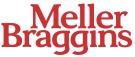Meller Braggins, Northwich logo