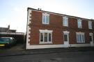 2 bedroom Terraced property in Baxter Road, Hingham, NR9