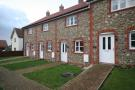 Cottage to rent in Cyprus Oaks Marsh Lane...