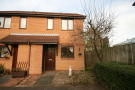 End of Terrace property to rent in Blenheim Drive...