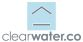Clearwater Real Estate, Poole logo